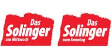 Das Solinger