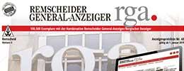 Remscheider General-Anzeiger