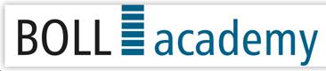 boll-academy