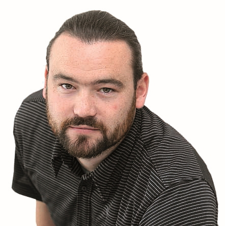 Björn Boch neuer ST-Lokalchef