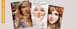 Engelbert Magazin
